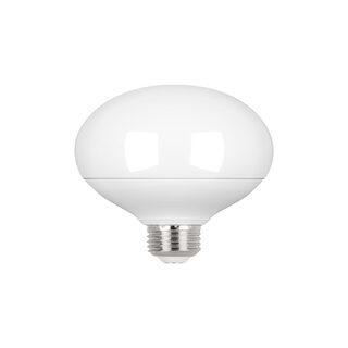 LÂMPADA LED G95/GLOBO E27 220º 2700K QUENTE 8W BIVOLT   STELLA STH9260/27