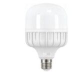 LÂMPADA LED ULTRA BULBO E27 6500k (FRIO) 16W BIVOLT | BRILIA 304215